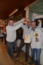 stadtmeisterschaft schuetzenverein1